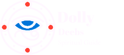 Dolly Deebs Logo